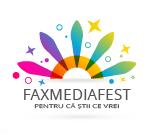 FaxMedia Fest - Organizator Evenimente Publice și Private