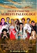 Albesti_Paleologu