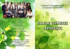 Invitatie_Lipanesti