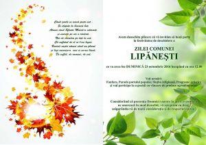 Invitatie_Lipanesti_2